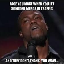 Memes Kevin Hart - 277 best kevin hart memes images on pinterest ha ha so funny and