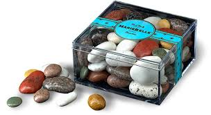 where to buy chocolate rocks river rock candy mariebelle new york chocolates