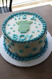 easy to make baby shower cakes part 19 simple baby shower cakes