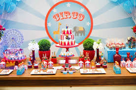 birthday decorations and themes image inspiration of cake and