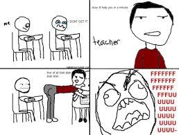 Lol Meme Pics - funny lol meme true image 121984 on favim com