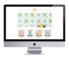 Chaise Industrielle En M C3 A9tal Par Henri 55 Best Design Images On Brochures Brochure Design And