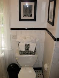 my so called blog the bathroom blog and other hodge podge