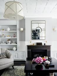rose bay house greg natale celebrity homes pinterest rose