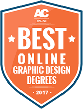 best online graphic design degrees affordablecollegesonline org