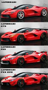 lexus lfa moteur yamaha the 25 best ferrari 2013 ideas on pinterest la ferrari ferrari