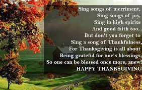 Quotes For Thanksgiving Happy Thanksgiving Wishes Messages Quotes Top Web Search