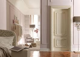 Classic Luxury Interior Design Pietralta Classic Wood Interior Doors Italian Luxury Interior