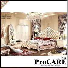 luxury bedroom furniture for sale european style bedroom furniture fancy bedroom sets luxury luxury