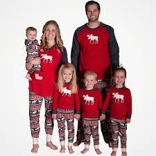 cheap matching family pajamas mobawallpaper