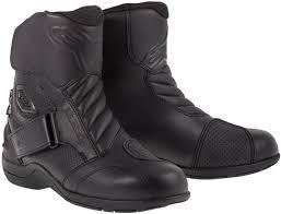 discount motorbike boots alpinestars alpinestars boots motorcycle touring cheap sale online