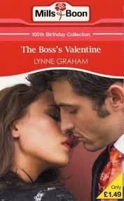 A novel by Lynne Graham - n252908