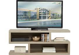 Bookshelf Entertainment Center Entertainment Centers Tv Stands Media Consoles U0026 Cabinets