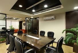 home interior design company corporate interior designers www napma net