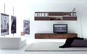 Wall Design For Hall by Tv Wall Unit Designs U2013 Flide Co