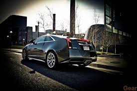 cadillac cts reviews 2011 review 2011 cadillac cts v coupe the bmw m3 contender