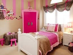 cheetah bedroom ideas cheetah bedroom ideas best bathroom in ideas