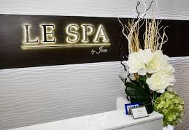 A Place Spa A Cleansing That Lead To A Gem Of A Place Review Of