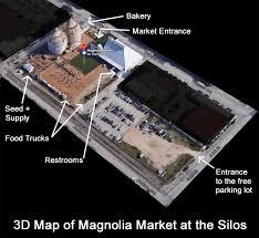 Home Design Store Waco Tx My Trip To Magnolia Market At The Silos Fixer Upper Store