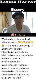 Hispanic Memes - 25 best memes about mexicanproblems mexicanproblems memes
