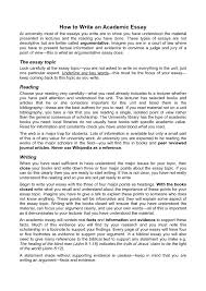 how do you write a white paper doc 12401754 how to write an academic essay academic paper academic paper writing academic writing as infestation and plague how to write an academic essay