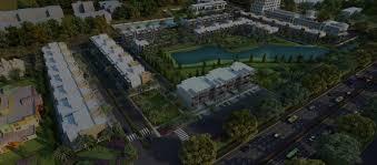 Msg Floor Plan by Adani Samsara Floors Plans Adani New Project In Sector 60 Gurgaon
