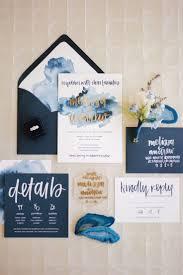 best 25 unique wedding invitations ideas only on passport wedding