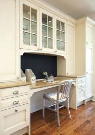 Desk Height Base Cabinets Lowes Desk Height Drawer Cabinets Base Cabinet Best 25 Ideas On