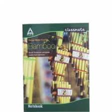 classmate products buy online general notebooks scribbling pads buy general notebooks