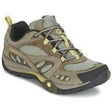 womens walking boots sale uk walking shoes shop womens fashion shoes ownbrown