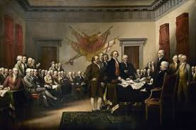 The Constitution Made No Mention Of A Presidential Cabinet John Adams Wikipedia