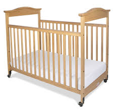 Standard Size Crib Mattress Dimensions by What Is The Standard Crib Mattress Size We Bring Ideas