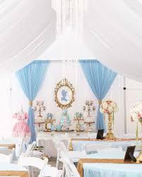 Cinderella Crib Bedding Cinderella Premier 7 Crib Bedding Set Featuring Disney