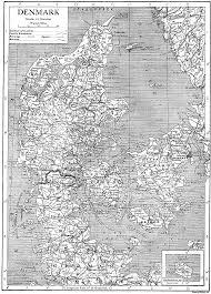 the project gutenberg ebook of encyclopædia britannica volume