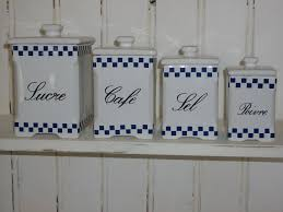 white kitchen canister sets kitchen canister set ceramic set canisters white
