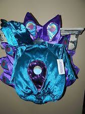 Infant Peacock Halloween Costume Costumes Infants Toddlers 18 Months Ebay