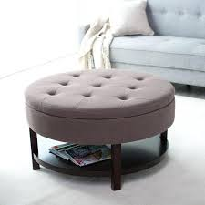 Ottoman Table Combination Dining Coffee Table Combination Cfee Cfee Cfee S Coffee Table With