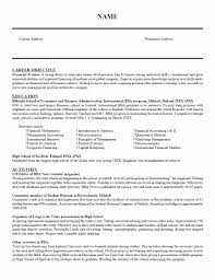 Best Resume Skills List by Uncategorized Skills List On Resume Resume Oil And Gas Search