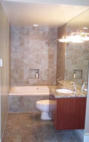 Bathroom Ideas For Small Spaces by 25 Small Bathroom Ideas Photo Gallery Bathroom Accent Wall