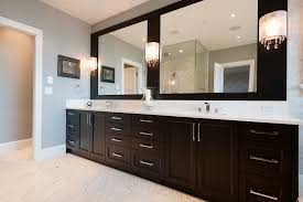 Bathroom Vanity Perth by Robinson Lighting U0026 Bath Centre Lighting The Way Sconces In The