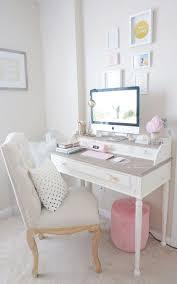 shabby chic writing desk extraordinary design for feminine office furniture 55 office