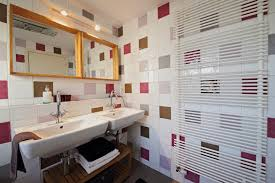 pose carrelage mural cuisine pose carrelage mural salle de bain poser faience murale on