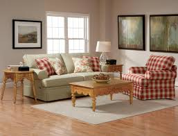 Broyhill Living Room Chairs Broyhill Living Rooms Pinterest Broyhill Furniture City