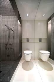 1039 best bathrooms u0026 detailing images on pinterest bathroom