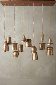 Anthropologie Lighting Anthropologie Everything Chandeliers Anthropologie And Pendants