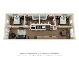 kansas state university apartments 2 bed 2 bath vattier