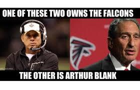 Falcons Memes - atlanta falcons gallery the funniest sports memes of the week