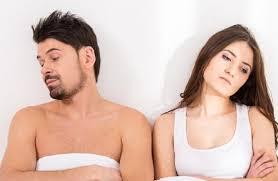 penyebab wanita tak puas saat bercinta ini harus anda waspadai