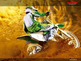 motocross bikes wallpapers free hq bikes wallpapers free hq wallpapers