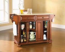 Unfinished Kitchen Island Kitchen Furniture Adorable Cheap Kitchen Islands Unfinished